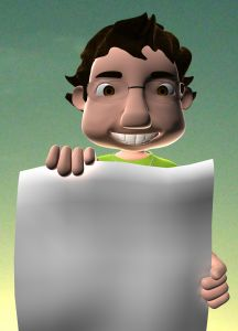 1229548_my_list.jpgkid on computer caricature.jpg